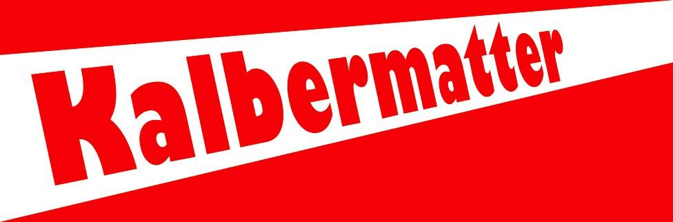Kalbermatter GmbH